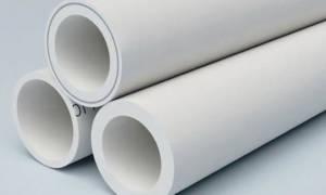 Рейтинг производителей полипропиленовых труб для отопления