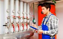 Как отрегулировать отопление в многоквартирном доме